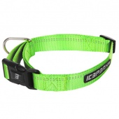 Ошейник неоновый ICEPEAK PET WINNER BASIC COLLAR