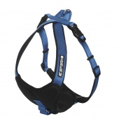 Шлейка ICEPEAK PET PROZONE SUPER HARNESS