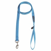 Поводок ICEPEAK PET WINNER BASIC LEACH