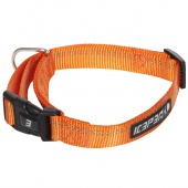 Ошейник ICEPEAK PET WINNER BASIC COLLAR
