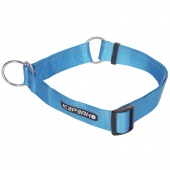 Ошейник ICEPEAK PET WINNER SLIP COLLAR полуудавка с ограничителем